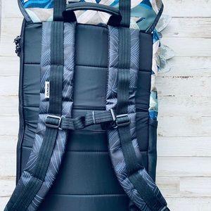 Dakine Bags - Dakine Backpack